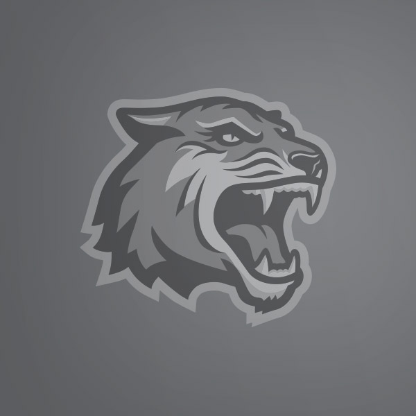 Kingsley Isaacs Headshot